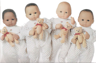 american girl bitty baby archives