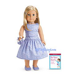 3d449fc56 2008  American Girl of Today